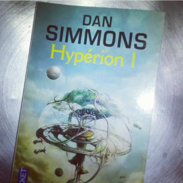 Hypérion 1
